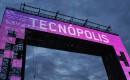 AME en Tecnopolis 2012